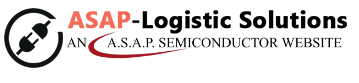 Asap Logistic Solutions